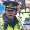 Марк Уолберг в новом трейлере фильма о взрыве на Бостонском марафоне