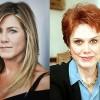 Сиделка матери Дженнифер Энистон покажет истинное лицо актрисы в своих мемуарах