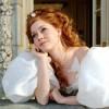 Эми Адамс готова снова сыграть принцессу в сиквеле «Зачарованной»