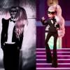 Леди Гага превратилась в куклу