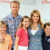 Племянница Павла Буре стала звездой американской версии шоу «Голос»
