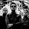 Depeche Mode приедут в Москву, Минск и Киев