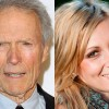 Клинт Иствуд определился с сюжетом следующего фильма