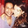 Валерий Меладзе выдаёт дочь замуж за британца