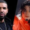 Дрейк побил рекорд Майкла Джексона по количеству номинаций на American Music Awards