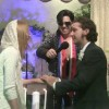 Свадьба Шайи ЛаБафа и Мии Гот оказалась фейком