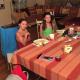 Анастасия Волочкова шокировала публикацией фото дочери после бани