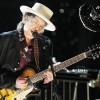 Боб Дилан не угодил Юрию Лозе