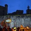 Больше тысячи желающих пришли на кастинг «Игры престолов» в Испании