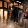 Джоан Роулинг анонсировала пять новых фильмов из вселенной «Гарри Поттера»