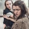 Актриса «Игры престолов» ушла из социальных сетей из-за преследовний
