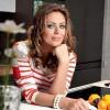 Юлия Началова рассталась с гражданским мужем
