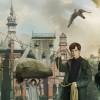 Роман «Дом странных детей» получит новую трилогию