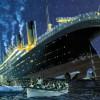Ключ от кладовки «Титаника» продан за 104 тыс. долларов