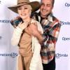 Леди Гага и Тэйлор Кинни «всё ещё очень близки»