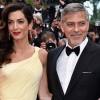 Амаль и Джордж Клуни потратились на шикарные апартаменты в Нью-Йорке