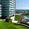Агентство DAMLEX COMPANY – приобретение недвижимости в Барселоне реально