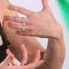 Майли Сайрус ненавидит помолвочное кольцо, подаренное ей женихом