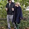 Эшли Олсен встречается с пожилым мужчиной