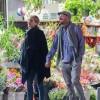 Дженнифер Лоуренс и Даррена Аронофски застали за поцелуями в Нью-Йорке