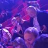 Джо Джонас встречется со звездой «Игры престолов»