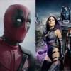 Fox запланировала триквел «Дэдпула» и перезапуск «Людей Икс»