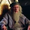 «Фантастические звери» расскажут о гомосексуальности Дамблдора