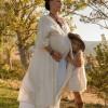 Певица Пинк беременна вторым ребёнком