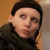 «Девушка с татуировкой дракона» получит продолжение