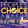 Названы имена претендентов на награду People's Choice Awards