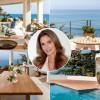Синди Кроуфорд выставила на продажу дом за 60 миллионов долларов