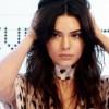 Кендалл Дженнер прокомментировала удаление своего профиля в Instagram
