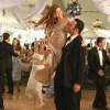 Айла Фишер подтвердила съемки сиквела «Незваных гостей»