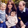 Принц Уильям рассказал о том, как его изменило рождение детей