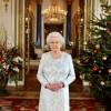 Елизавету II выселяют из королевских покоев из-за ремонта