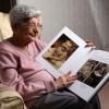 Мама Фредди Меркьюри умерла накануне годовщины его смерти