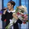 Елена Ваенга потеряла голос и отменила концерты