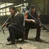 Сериал «Ходячие мертвецы» может стать полнометражным фильмом
