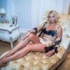 Анастасия Волочкова сделала шокирующее заявление о своем бывшем месте работы