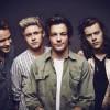 Найл Хоран рассказал, ждать ли фанатам воссоединения One Direction