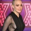 Секс-видео звезды «Зачарованных» попало в сеть