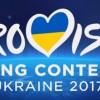 Украину могут лишить права на проведение «Евровидения-2017»