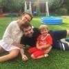 Эвелина Бледанс ответила на обвинения в пиаре за счет «солнечного» сына