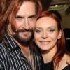 Марина Анисина и Никита Джигурда официально разведенены