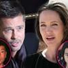 Анджелина Джоли и Бред Питт могут потерять приёмных детей