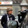Вячеслава Жеребкина ограбили в центре Москвы