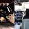 Ольга Бузова похвасталась роскошным авто