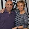 Иосиф Пригожин призвал бойкотировать «Евровидение»