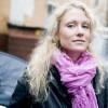 Беременная Катя Гордон серьезно больна