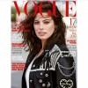 Модные дизайнеры не хотели сотрудничать с Vogue из-за Эшли Грэм